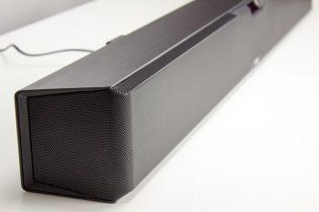 Cinebar Pro Soundbar