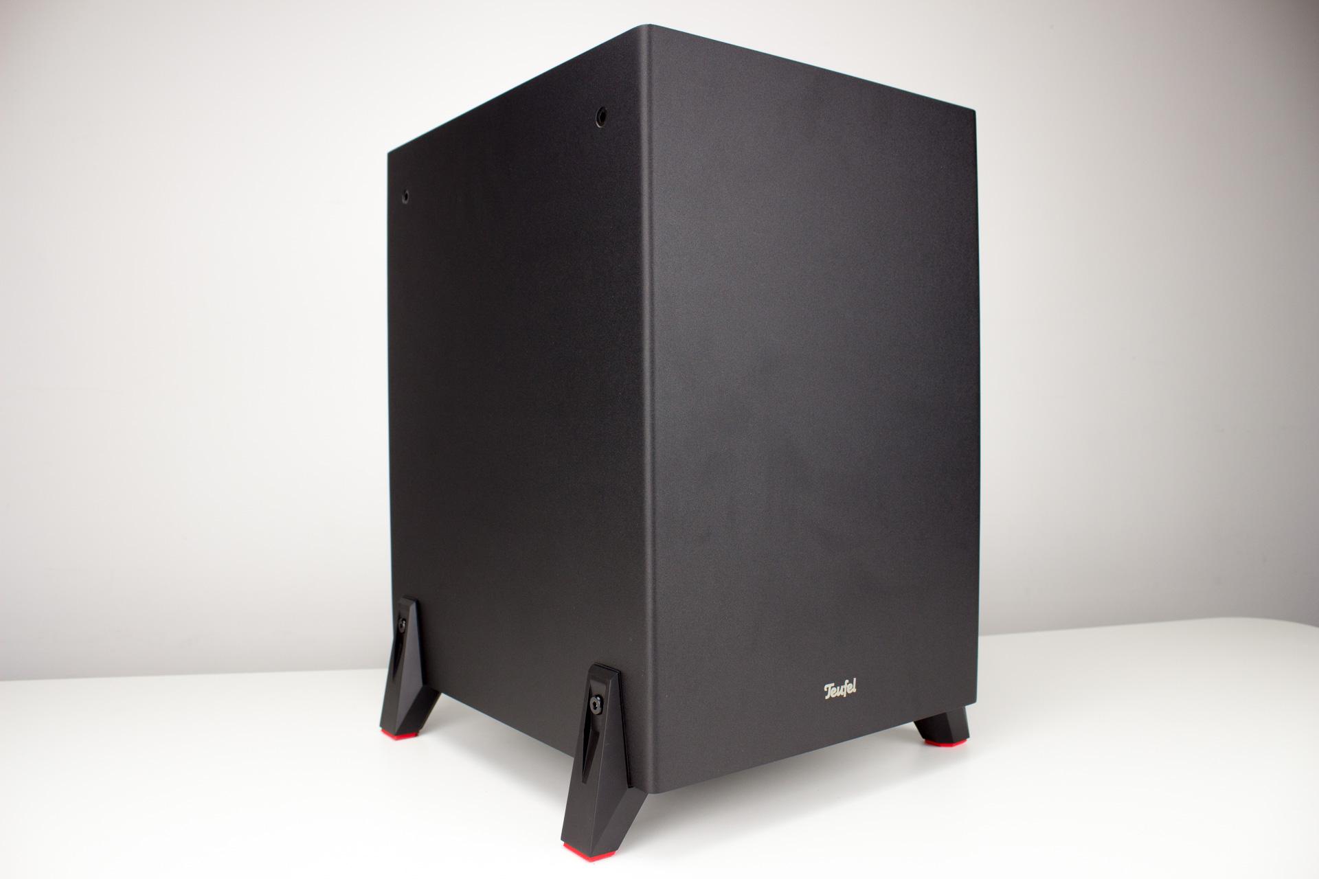 teufel heimkino ohne kabel neue teufel gadgets f r. Black Bedroom Furniture Sets. Home Design Ideas