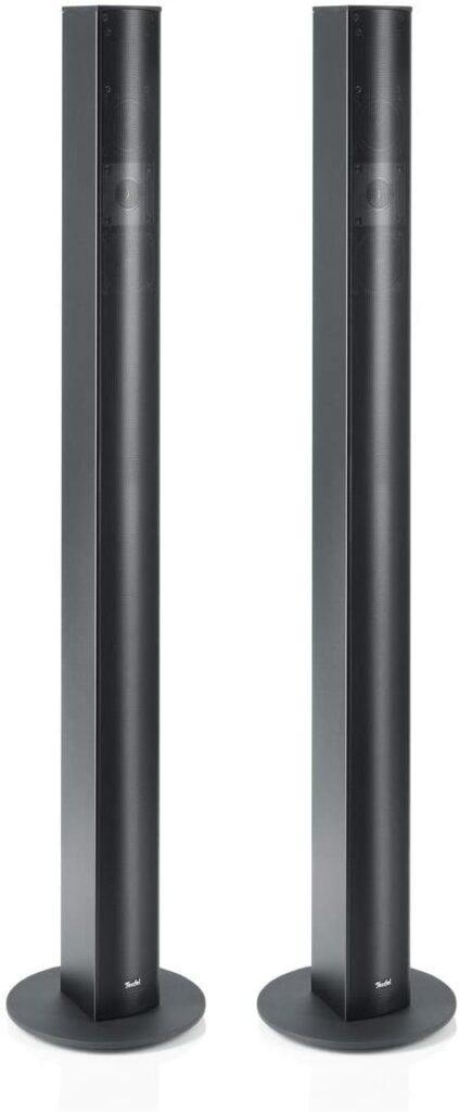 Teufel Columa 300 Mk2 Säulenlautsprecher